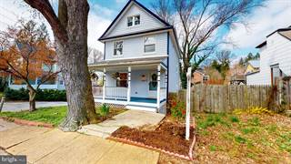 Single Family for sale in 1004 ROLAND HEIGHTS AVENUE, Baltimore City, MD, 21211