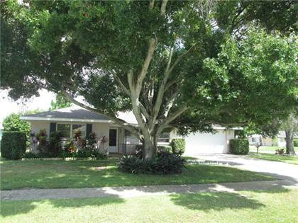 Residential Property for sale in 1907 STARDUST DRIVE, Clearwater, FL, 33755