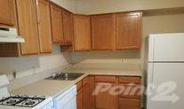 Apartment for rent in Linden at Berkeley, WV, 25404