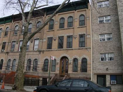 Residential Property for sale in 849 Halsey Street 1B, Brooklyn, NY, 11233