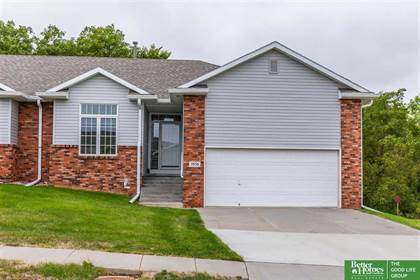 Residential Property for sale in 5936 N 92nd Avenue, Omaha, NE, 68134