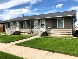 Multi-family Home for sale in 235 S 2nd Street East, Malta, MT, 59538
