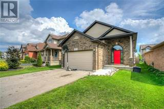 Single Family for sale in 2026 ROLLINGACRES DRIVE, London, Ontario, N5X0H1