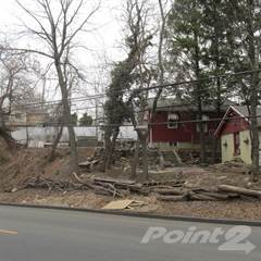 Land for sale in 24 Weiner St, Staten Island, NY, 10309