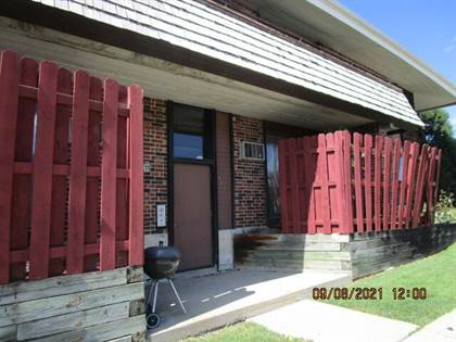 Residential Property for sale in 7701 W Sheridan Ave A, Milwaukee, WI, 53218