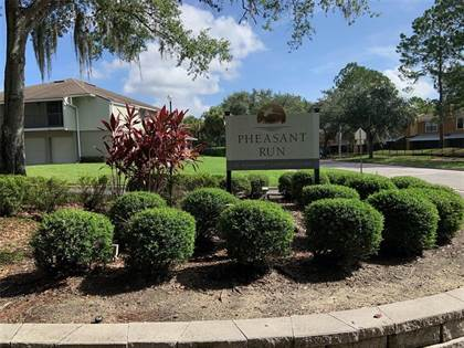 Residential Property for sale in 4450 RING NECK ROAD A, Orlando, FL, 32808