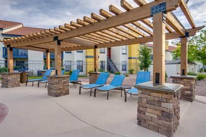 Apartment for rent in 1710 S Gilbert Rd, Mesa, AZ, 85204