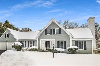 Single Family for sale in 1475 E Fairy Chasm Rd, Bayside, WI, 53217