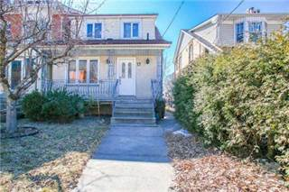 Apartment for sale in 17 Earnscliffe Rd., Toronto, Ontario