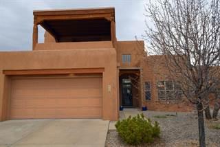 Single Family for sale in 520 Eugene Court SE, Albuquerque, NM, 87123