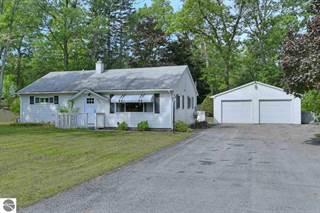 Single Family for sale in 854 Avenue E, Traverse City, MI, 49686