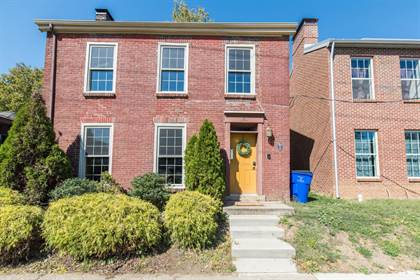 Residential for sale in 561 N Limestone, Lexington, KY, 40508