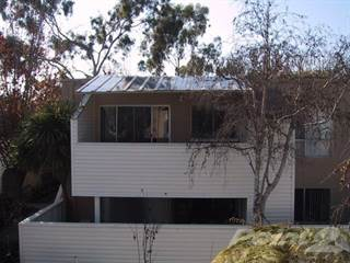 Apartment for rent in The Californian Apartments-Huntington Beach - Two Bedroom One Bath, Huntington Beach, CA, 92647