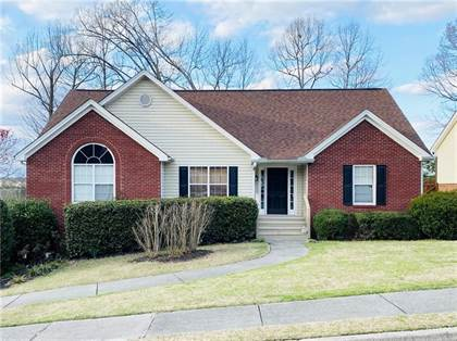 Residential Property for sale in 4502 Keenly Valley Drive, Buford, GA, 30519