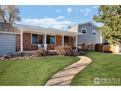 Residential Property for sale in 1495 Findlay Way, Boulder, CO, 80305