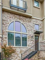Townhouse for sale in 5789 Lois Lane, Plano, TX, 75024