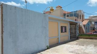 Comm/Ind for sale in GENERAL VALERO, Fajardo, PR, 00738