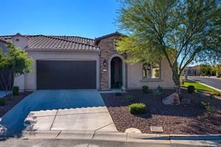 Townhouse for sale in 16415 W AMELIA Drive, Goodyear, AZ, 85395