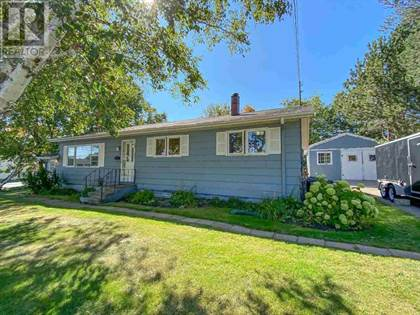 Single Family for sale in 3 Ralden Avenue, Charlottetown, Prince Edward Island, C1A6P4
