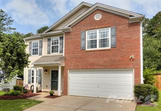 Residential for sale in 331 Westminster Drive, Canton, GA, 30114
