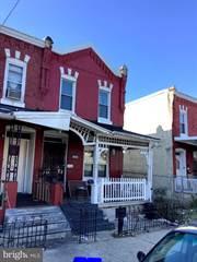 Townhouse for sale in 1006 N 43RD STREET, Philadelphia, PA, 19104