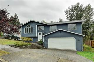 Single Family for sale in 6906 Upland Dr., Arlington, WA, 98223