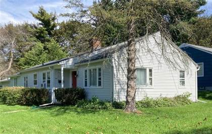 Residential Property for sale in No address available D, Syracuse, NY, 13205