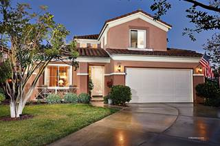 Single Family for sale in 7952 Sitio Baniano, Carlsbad, CA, 92009