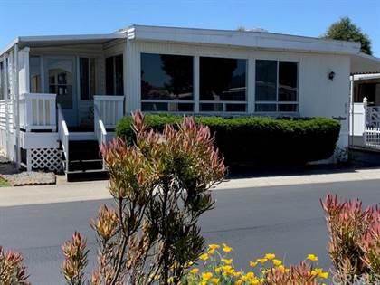 Residential Property for sale in 3960 S Higuera Street 213, San Luis Obispo, CA, 93401