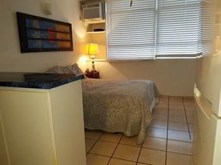 Condo for rent in 1 MARGINAL AV. ISLA VERDE, Isla Verde, PR, 00979