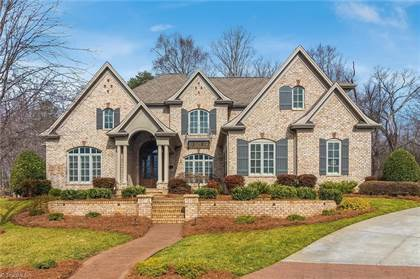 Residential Property for sale in 1318 Pheasant Lane, Winston - Salem, NC, 27106