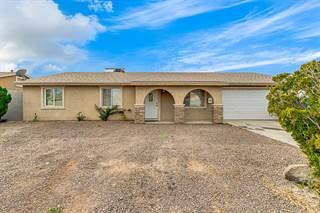 Single Family for sale in 1608 N 65TH Drive, Phoenix, AZ, 85035