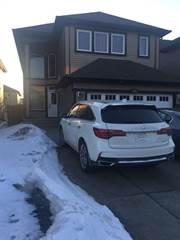 Single Family for sale in 1826 32A street E NW, Edmonton, Alberta, T6T0R3