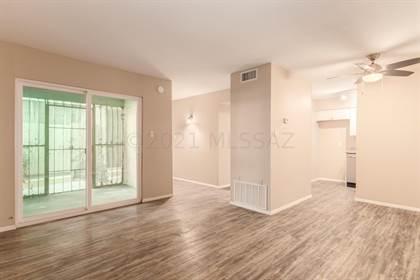 Residential Property for sale in 1600 N Wilmot Road 150, Tucson, AZ, 85712
