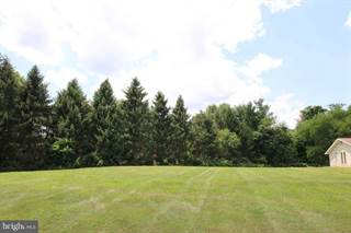 Farm And Agriculture for sale in STREET OF DREAMS, Martinsburg, WV, 25403