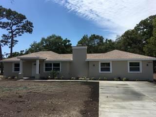 Single Family for sale in 10010 STARKEY ROAD, Seminole, FL, 33777