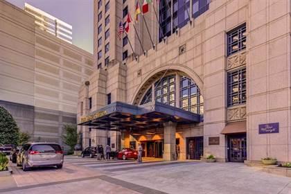 Residential Property for sale in 75 14th Street NE 4130, Atlanta, GA, 30309