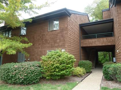 Residential Property for sale in 13823 Amiot D, Creve Coeur, MO, 63146