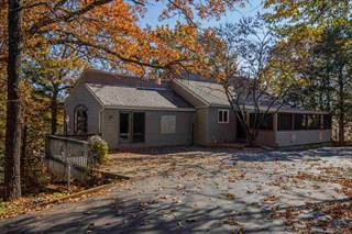 Single Family for sale in 29162 Hwy UU, Warsaw, MO, 65355