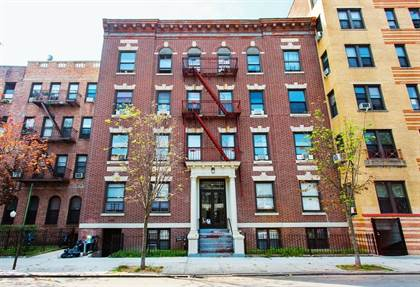 Apartment for rent in 146 Fenimore Street, Brooklyn, NY, 11225