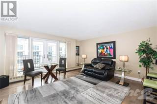 Single Family for sale in #527 1477 Lower Water Street|Bishop's Landing, Halifax, Nova Scotia