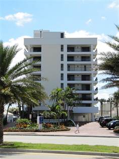 Residential Property for sale in 5415 Collins Ave 302, Miami Beach, FL, 33140