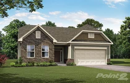 Singlefamily for sale in 3440 Highway 53, Hoschton, GA, 30548