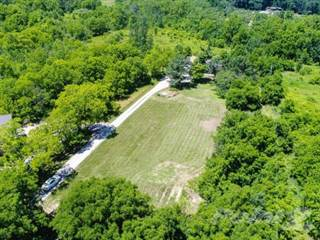 Farm And Agriculture for sale in 2195 Dundas Street, Burlington, Ontario