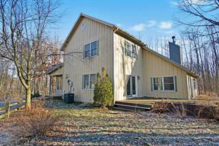 Single Family for sale in 5471 Little Paw Paw Lake Road, Coloma, MI, 49038