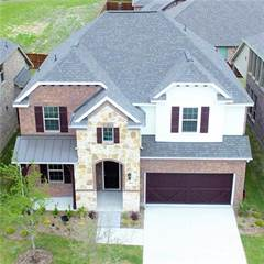 Single Family for sale in 5904 Layena Drive, McKinney, TX, 75070