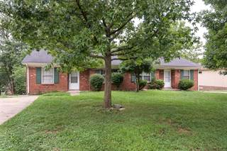 Multi-family Home for sale in 3425 Alpine Court, Lexington, KY, 40517