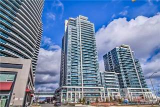 Condo for rent in 7165 Yonge St, Markham, Ontario