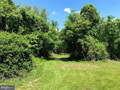 Lots And Land for sale in 0 CASNER LANE, Milford, PA, 17059