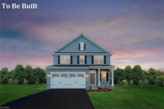 Single Family for sale in 9303 Nash Ln, North Ridgeville, OH, 44039